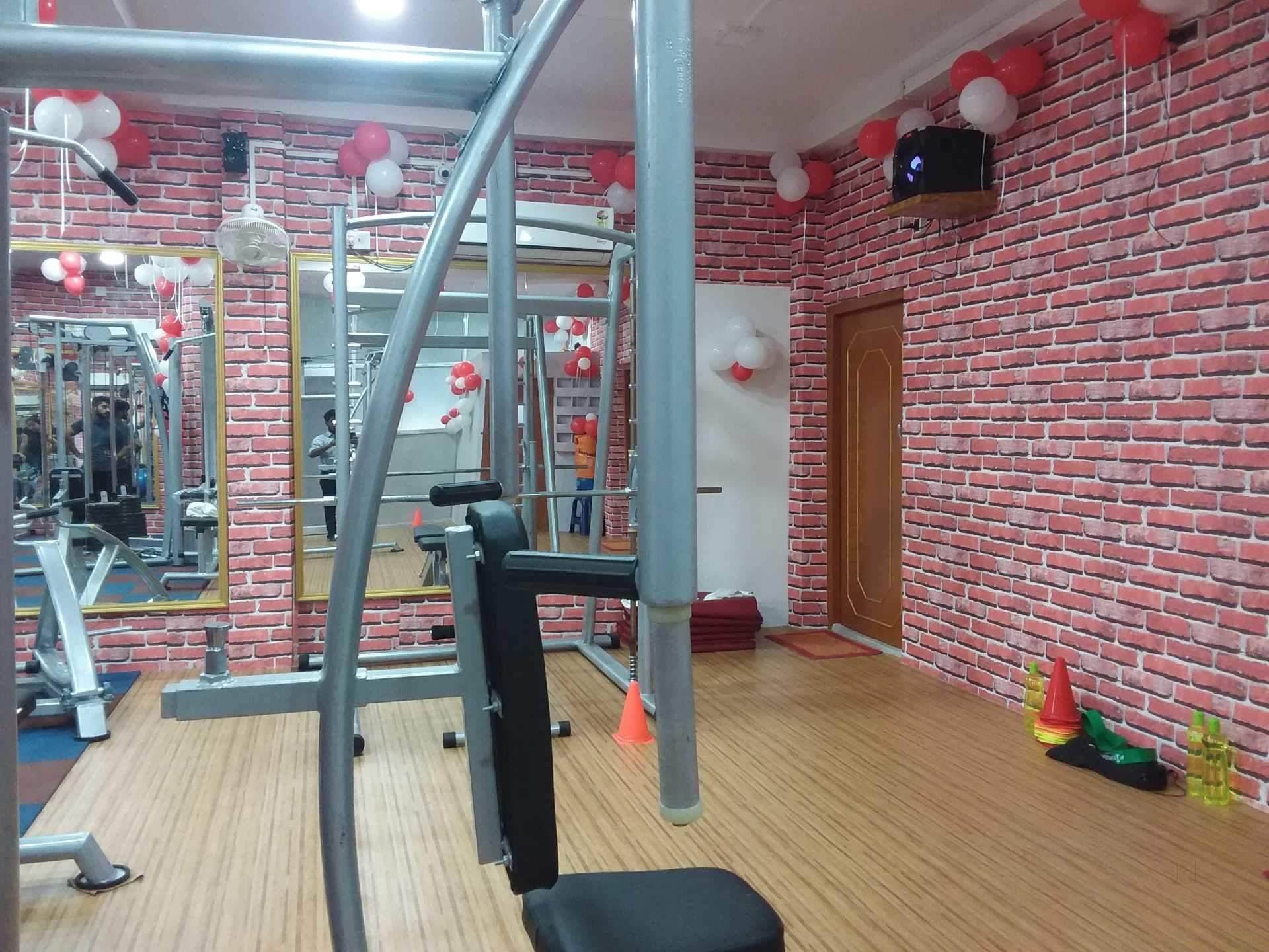 Gym Software Reviews & Case Studies